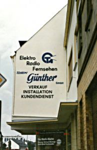 Guenther inhalt